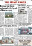 Galway Advertiser 2003/2003_12_04/GA_0412_E1_016.pdf