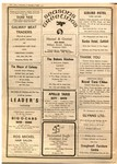 Galway Advertiser 1980/1980_12_18/GA_18121980_E1_022.pdf