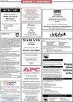 Galway Advertiser 2003/2003_12_04/GA_0412_E1_012.pdf