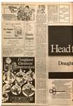 Galway Advertiser 1980/1980_12_18/GA_18121980_E1_014.pdf