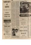 Galway Advertiser 1971/1971_08_05/GA_05081971_E1_004.pdf