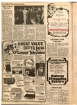 Galway Advertiser 1980/1980_12_18/GA_18121980_E1_012.pdf
