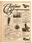 Galway Advertiser 1980/1980_12_18/GA_18121980_E1_003.pdf