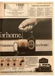 Galway Advertiser 1980/1980_12_18/GA_18121980_E1_015.pdf