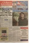 Galway Advertiser 2003/2003_10_30/GA_30102003_E1_001.pdf