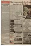 Galway Advertiser 2003/2003_10_30/GA_30102003_E1_002.pdf