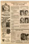 Galway Advertiser 1980/1980_12_18/GA_18121980_E1_002.pdf