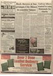 Galway Advertiser 2003/2003_10_30/GA_30102003_E1_010.pdf