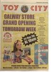 Galway Advertiser 2003/2003_10_30/GA_30102003_E1_007.pdf