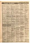 Galway Advertiser 1980/1980_12_18/GA_18121980_E1_025.pdf