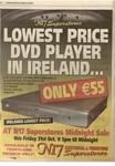 Galway Advertiser 2003/2003_10_30/GA_30102003_E1_008.pdf