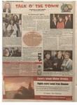 Galway Advertiser 2003/2003_10_30/GA_30102003_E1_016.pdf