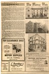 Galway Advertiser 1980/1980_12_18/GA_18121980_E1_006.pdf