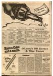 Galway Advertiser 1980/1980_12_18/GA_18121980_E1_028.pdf