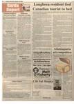 Galway Advertiser 2003/2003_10_30/GA_30102003_E1_014.pdf