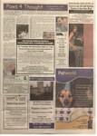 Galway Advertiser 2003/2003_10_30/GA_30102003_E1_015.pdf