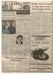 Galway Advertiser 2003/2003_10_30/GA_30102003_E1_012.pdf