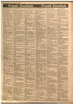 Galway Advertiser 1980/1980_10_16/GA_16101980_E1_016.pdf