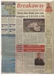 Galway Advertiser 2003/2003_10_30/GA_30102003_E1_020.pdf