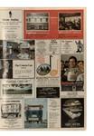 Galway Advertiser 1971/1971_08_05/GA_05081971_E1_007.pdf