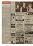 Galway Advertiser 2003/2003_10_16/GA_16102003_E1_002.pdf