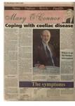 Galway Advertiser 2003/2003_10_16/GA_16102003_E1_020.pdf