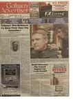 Galway Advertiser 2003/2003_10_16/GA_16102003_E1_001.pdf