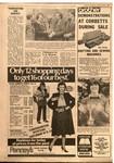 Galway Advertiser 1980/1980_10_16/GA_16101980_E1_009.pdf