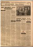 Galway Advertiser 1980/1980_10_16/GA_16101980_E1_002.pdf