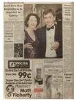 Galway Advertiser 2003/2003_10_16/GA_16102003_E1_014.pdf