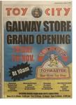 Galway Advertiser 2003/2003_10_16/GA_16102003_E1_003.pdf