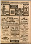 Galway Advertiser 1980/1980_10_16/GA_16101980_E1_010.pdf
