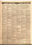 Galway Advertiser 1980/1980_10_16/GA_16101980_E1_017.pdf