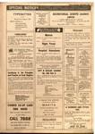 Galway Advertiser 1980/1980_10_16/GA_16101980_E1_015.pdf