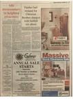 Galway Advertiser 2003/2003_10_16/GA_16102003_E1_015.pdf