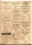 Galway Advertiser 1980/1980_10_16/GA_16101980_E1_019.pdf