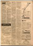 Galway Advertiser 1980/1980_10_16/GA_16101980_E1_008.pdf