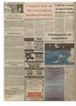 Galway Advertiser 2003/2003_10_16/GA_16102003_E1_016.pdf