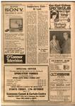 Galway Advertiser 1980/1980_10_16/GA_16101980_E1_020.pdf
