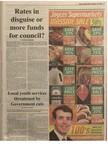 Galway Advertiser 2003/2003_10_16/GA_16102003_E1_007.pdf