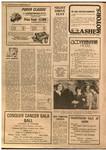 Galway Advertiser 1980/1980_10_16/GA_16101980_E1_012.pdf