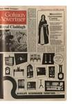 Galway Advertiser 1971/1971_08_05/GA_05081971_E1_001.pdf