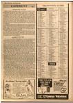 Galway Advertiser 1980/1980_10_16/GA_16101980_E1_006.pdf