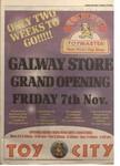 Galway Advertiser 2003/2003_10_23/GA_23102003_E1_013.pdf