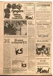 Galway Advertiser 1980/1980_10_16/GA_16101980_E1_005.pdf
