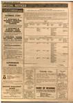 Galway Advertiser 1980/1980_10_16/GA_16101980_E1_014.pdf