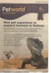 Galway Advertiser 2003/2003_10_23/GA_23102003_E1_011.pdf