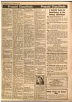 Galway Advertiser 1980/1980_10_16/GA_16101980_E1_018.pdf