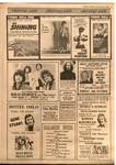 Galway Advertiser 1980/1980_10_16/GA_16101980_E1_011.pdf