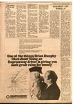 Galway Advertiser 1980/1980_10_16/GA_16101980_E1_013.pdf